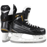 bauer-supreme-150-jr-ice-hockey-skates-54