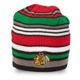 chicago-blackhawks9
